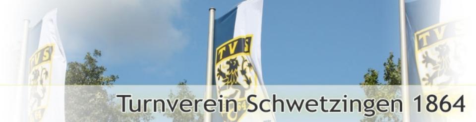 Turnverein Schwetzingen 1864 e.V.