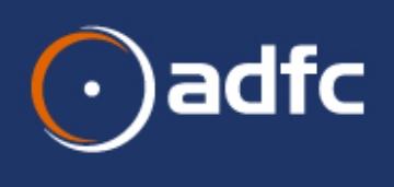 ADFC Konstanz