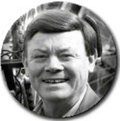 Günter Imle