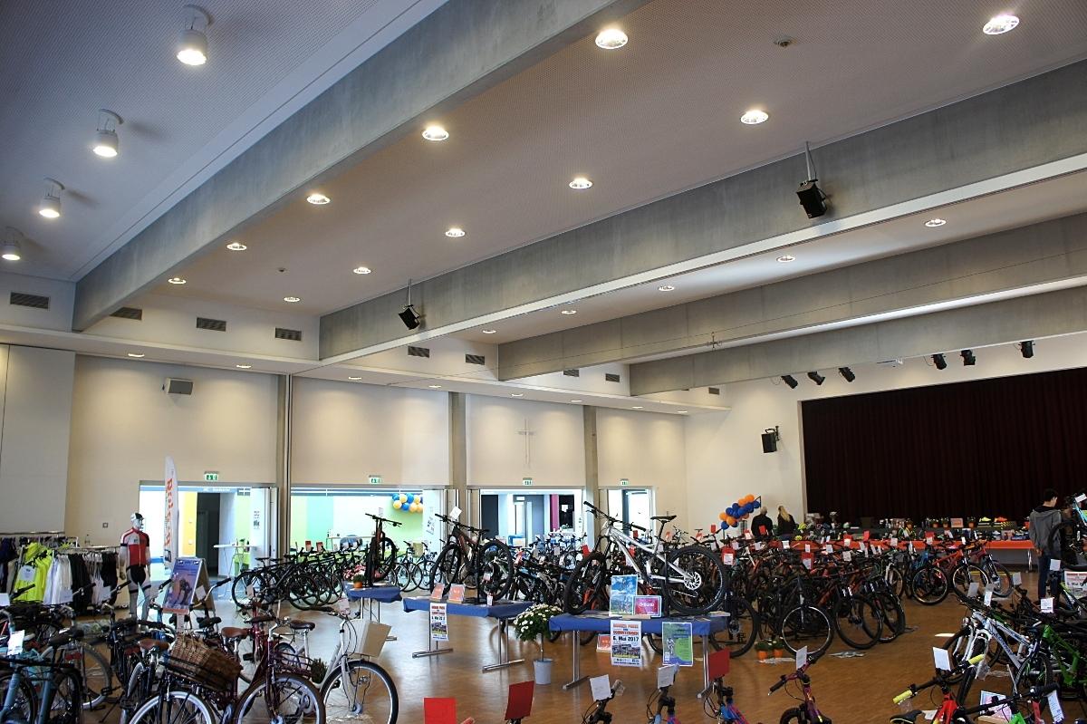 Faszination Radfahren 2017