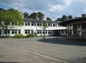 MTB-Zentrum Mannheim