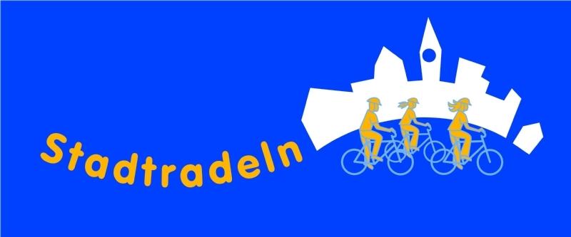 STADTRADELN 2012