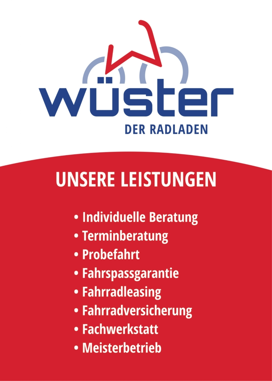 Winter 2017 - 2018