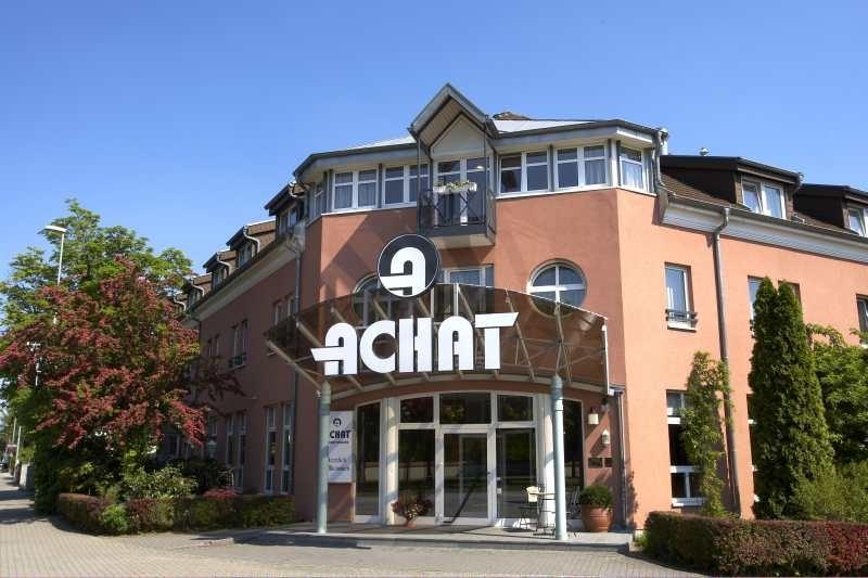Achat Comfort Hotel