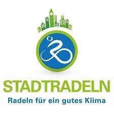 STADTRADELN 2013