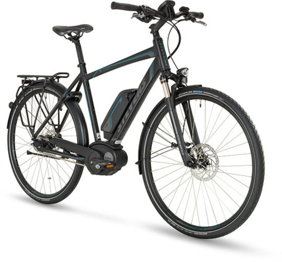 speiche rv zweirad gmbh 28203 bremen fahrrad fahrr der bikes fahrradangebote cycle. Black Bedroom Furniture Sets. Home Design Ideas
