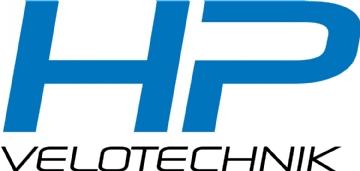 HP-Velotechnik