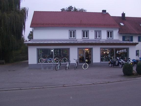 zweirad-eizenhammer