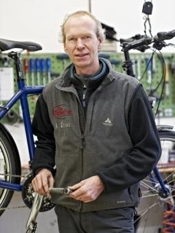 Arnd Dirks
