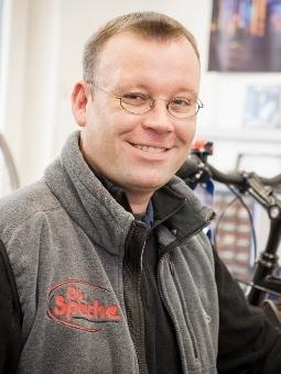 Jens Schöne