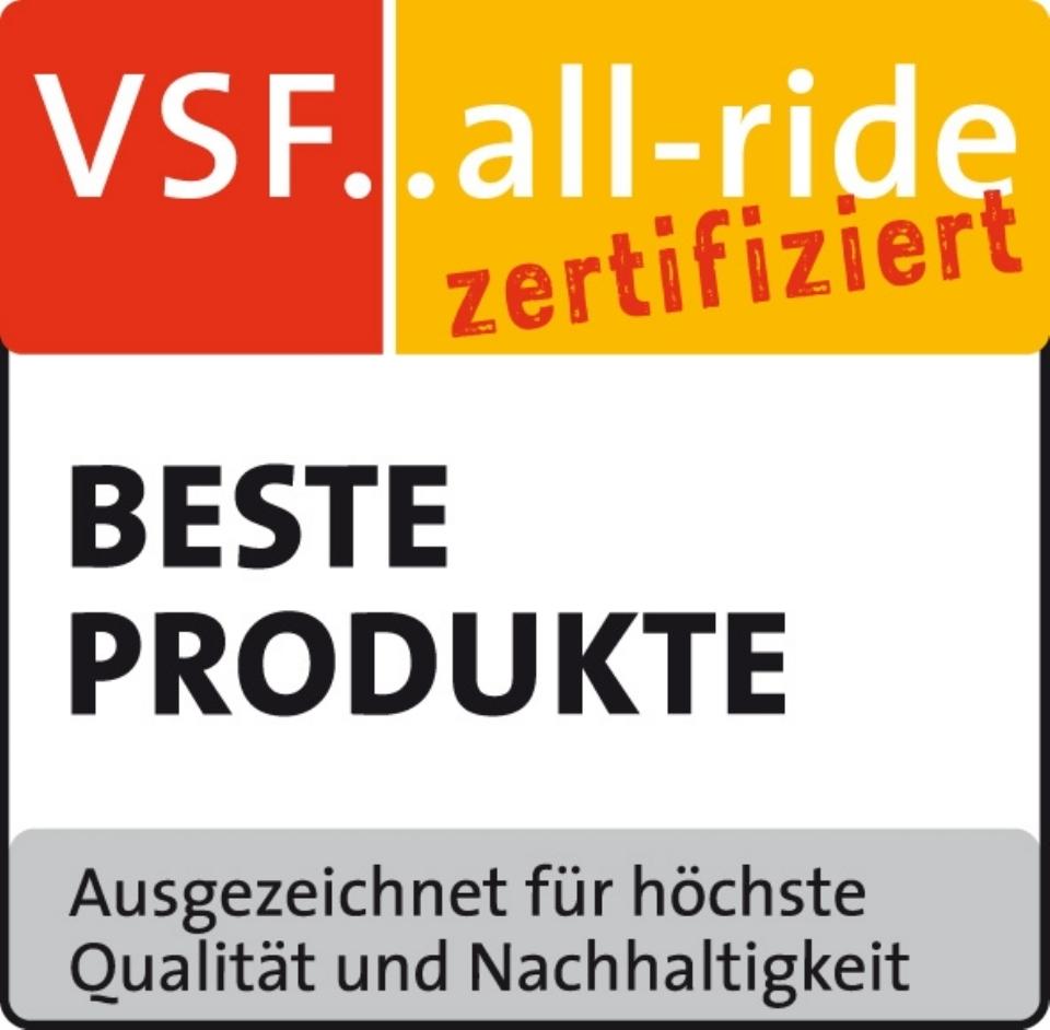 Groß Shuttle Handwerk Golfwagen Schaltplan Bilder - Die Besten ...