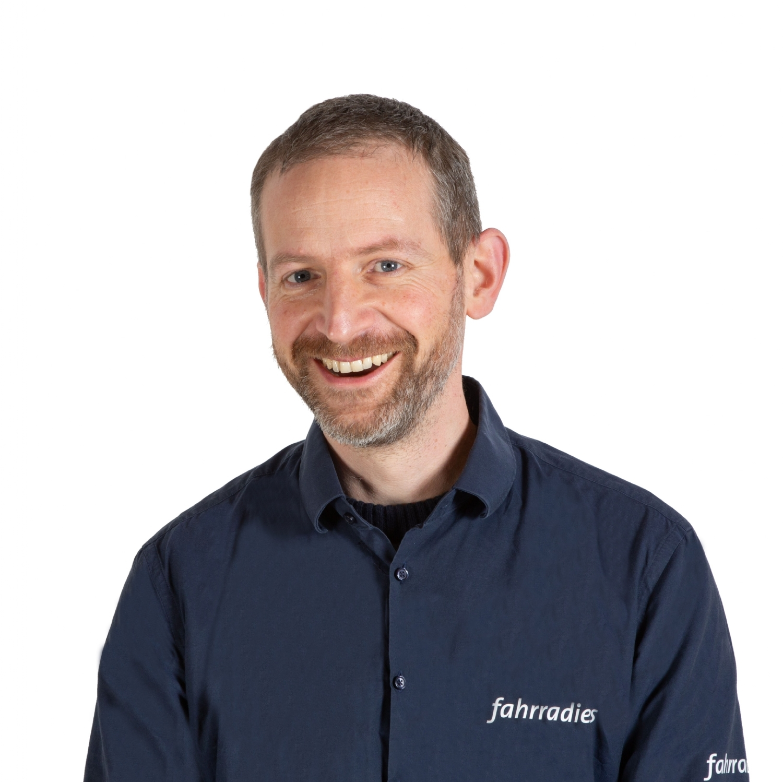 Nils Unger