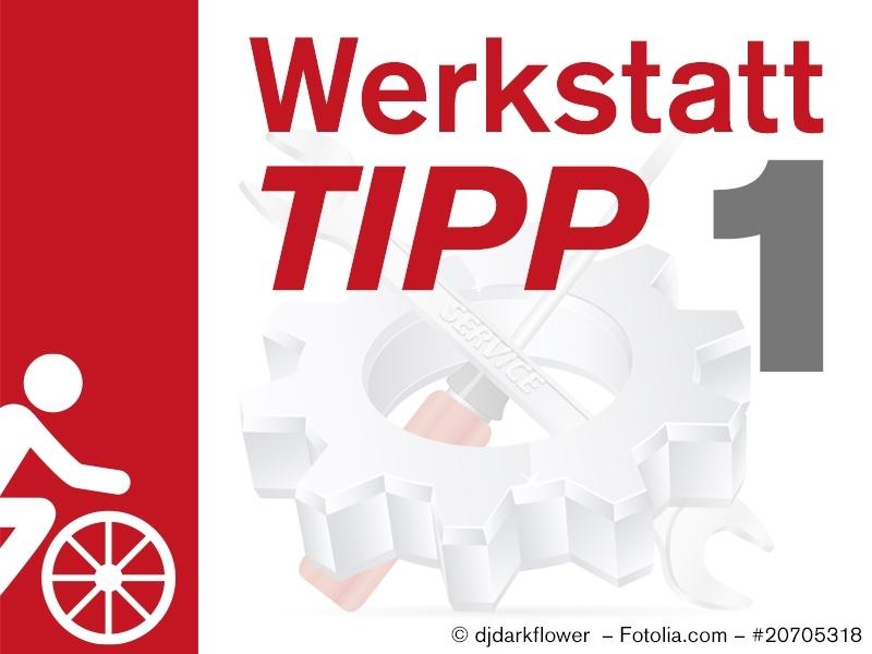 Tipps 2012