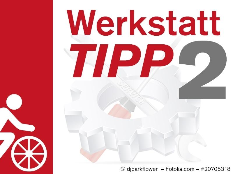 Tipps 2013