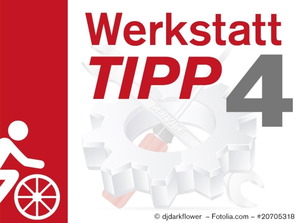 Tipp 4