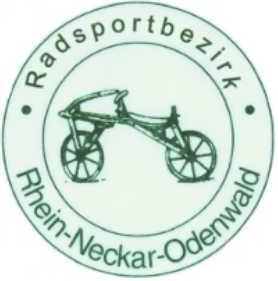 Radsportbezirk