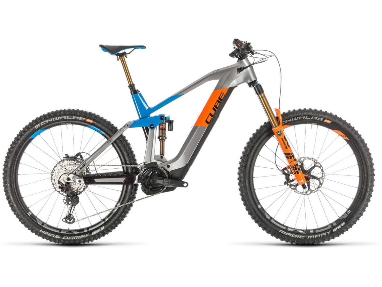 Radau Fahrradladen GmbH