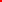 MSB-X-TRAIL