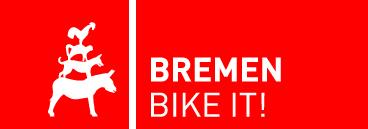 Erfahren Sie Bremen und umzu mit dem Rad