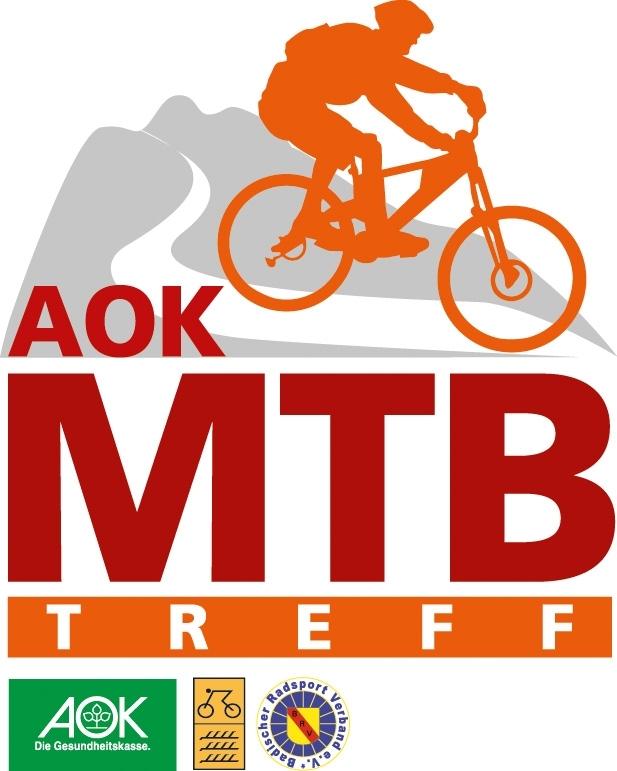 AOK MTB Treff