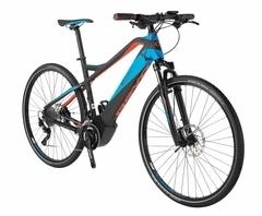 BH Bikes Revo Cross