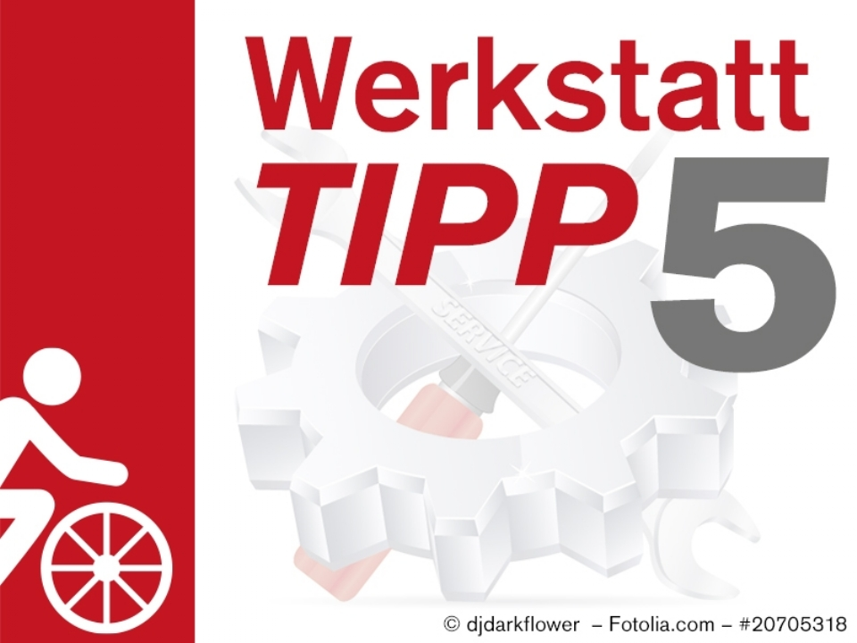 Tipp 5