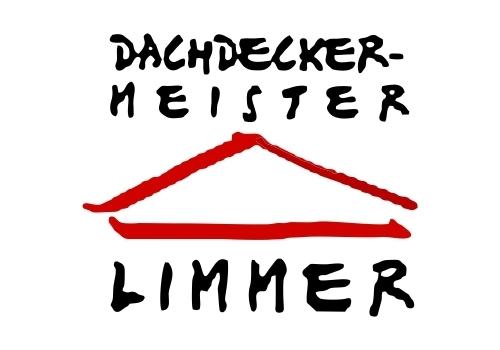 Dachdecker Limmer
