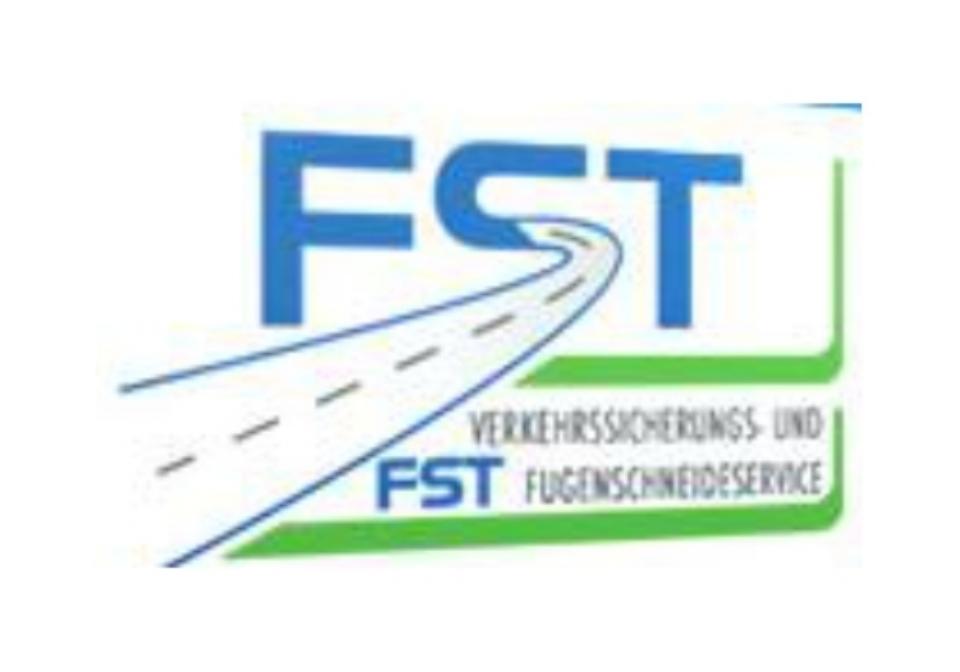FST Mannheim