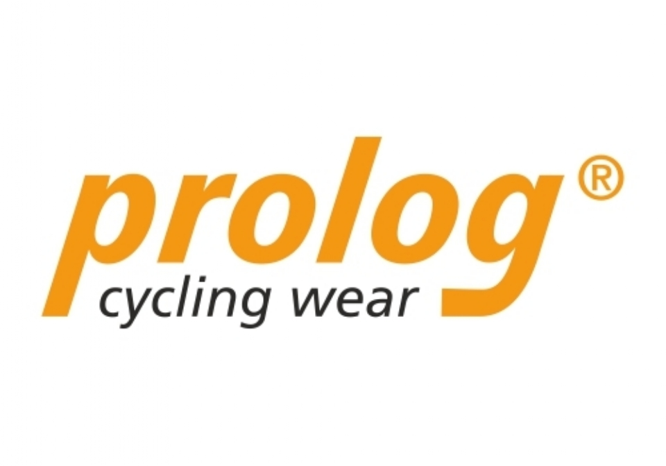 Prolog Cycling Wear