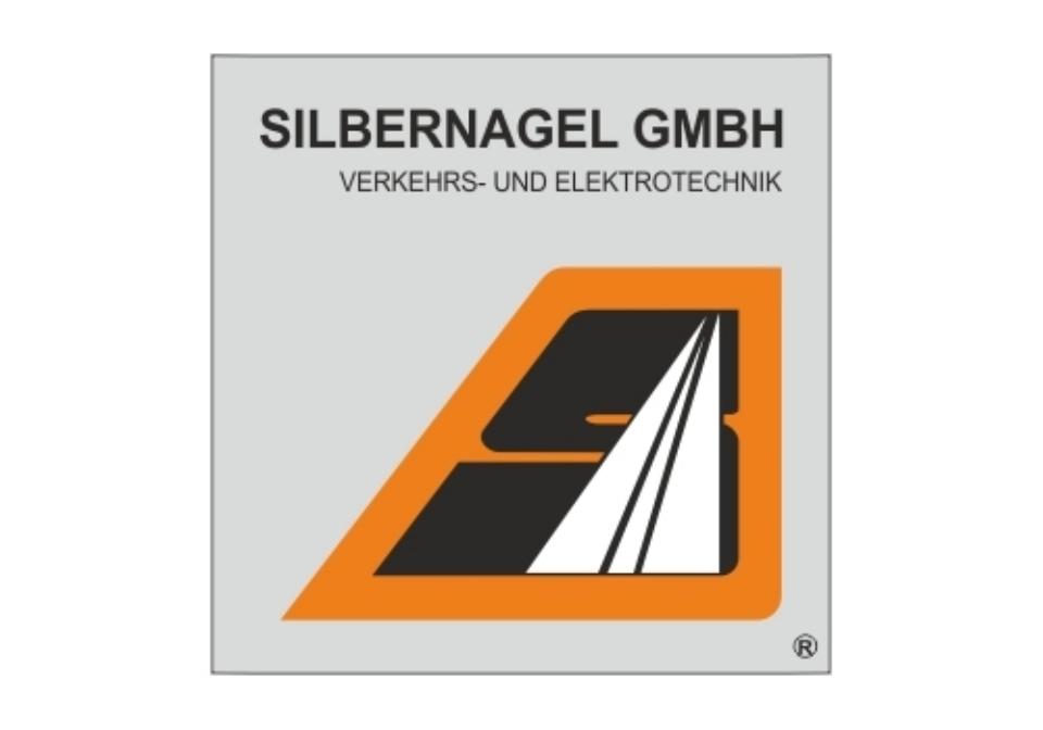 Silbernagel
