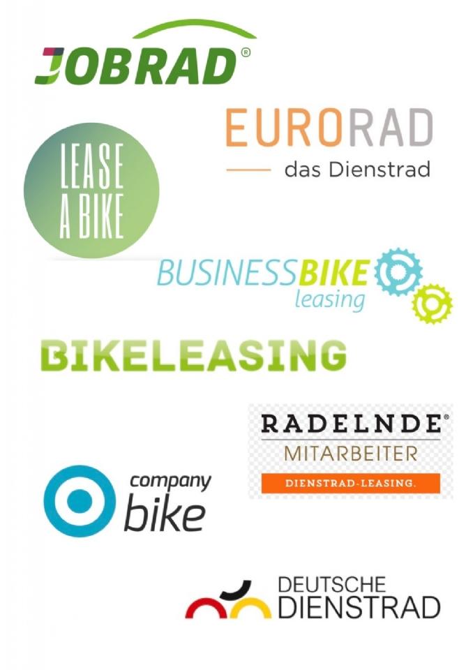 bike service gruber 83527 haag in ob fahrrad. Black Bedroom Furniture Sets. Home Design Ideas
