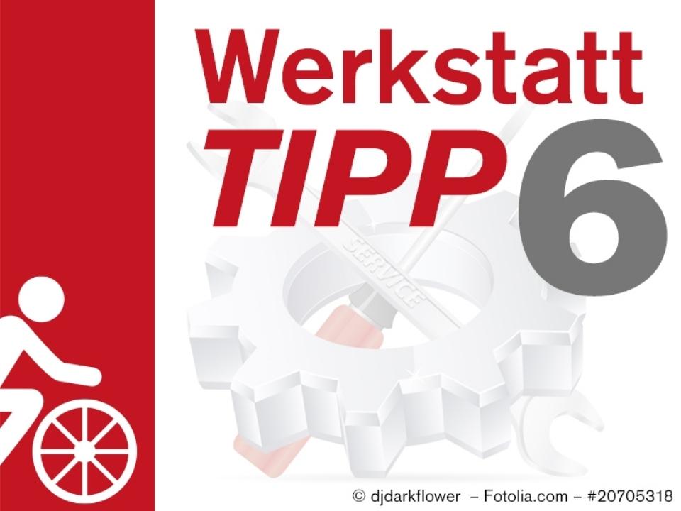 Tipp 6