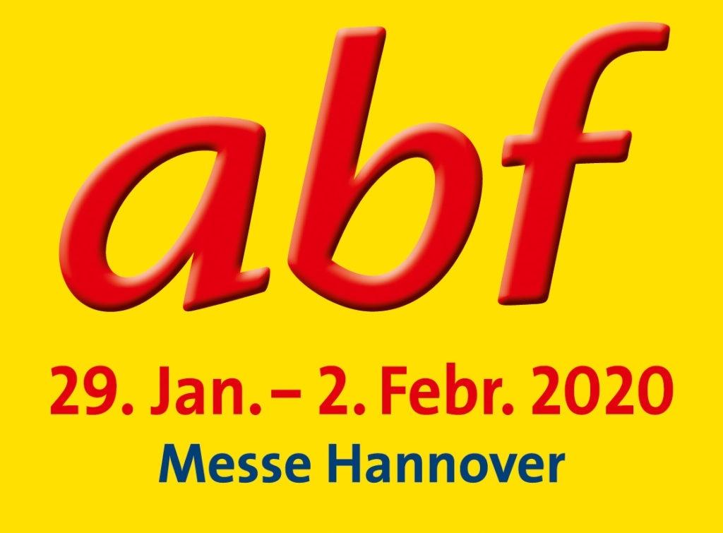 ABF-Messe