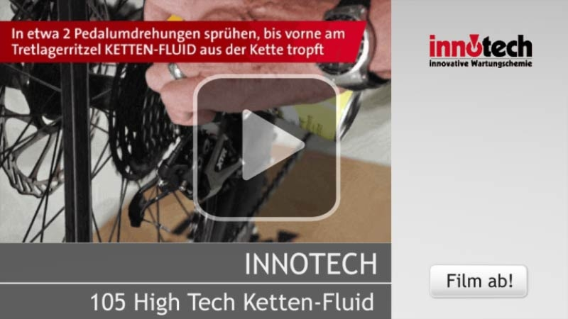 Film: Kettenfluid 105