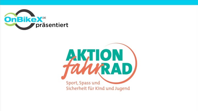 AktionfarRAD