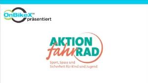 Film: AktionfarRAD