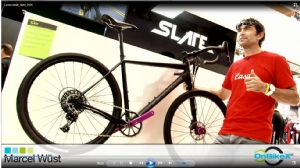 Film: Cannondale Slate