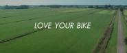 KOGA - Love your bike.