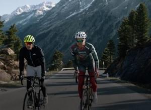 Film: Alpina - S-Way Brille