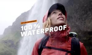 Film: Ortlieb - Wie wasserdicht sind die Produkte?