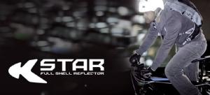 Film: KED - RISCO mit K-STAR®-Technologie