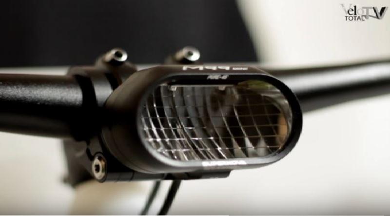 Film: SUPERNOVA - M99 Mini Pure-45 und PRO-25