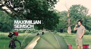 Film: Maximilian Semsch