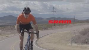 Film: SRAM - AXS™ Systemüberblick