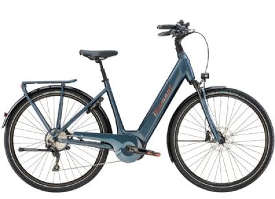 E-Bike-Angebot DiamantZagora +