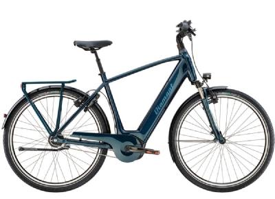 E-Bike-Angebot DiamantOnyx +