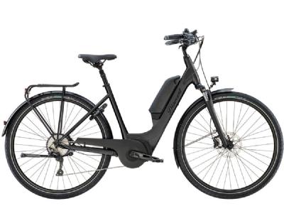 E-Bike-Angebot DiamantUbari Deluxe +