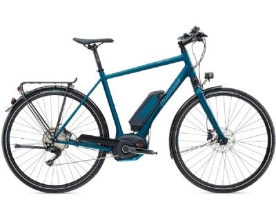 E-Bike-Angebot DiamantElan Sport +