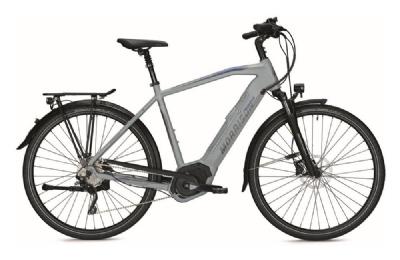 E-Bike-Angebot MorrisonE 8.0