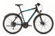 Crossbike-Angebot MorrisonCrossroad X 5.0